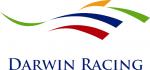 Darwin Turf Club logo