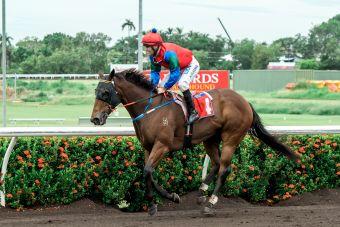 Race 2 Culzean.3
