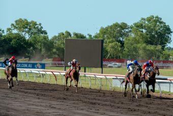 Race 3 Marbel Duke.1